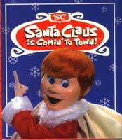 Santa+book+1-1