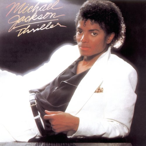 album-thriller