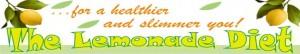 lemonadedietmodern-868x1571