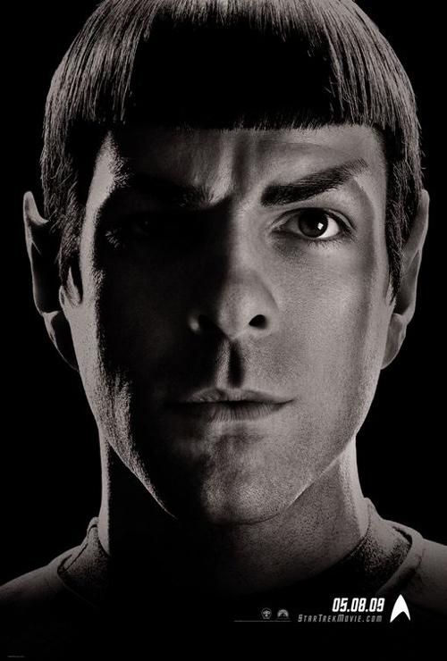 star_trek_spock_poster2